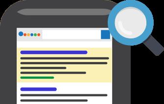 On site optimizacija